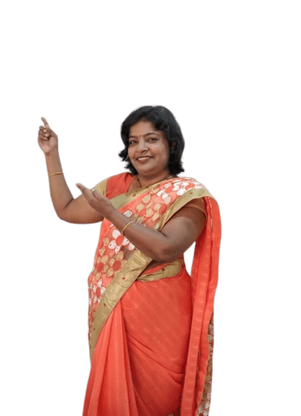 Counselor - Surekha bhosale